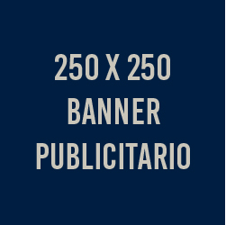 Banner 250x250