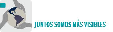 Logo Diario blanco