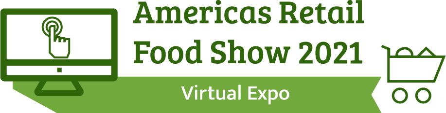 logoExpoAmericasRetailFoodShow