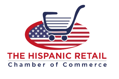 logo de Hispanic Retail