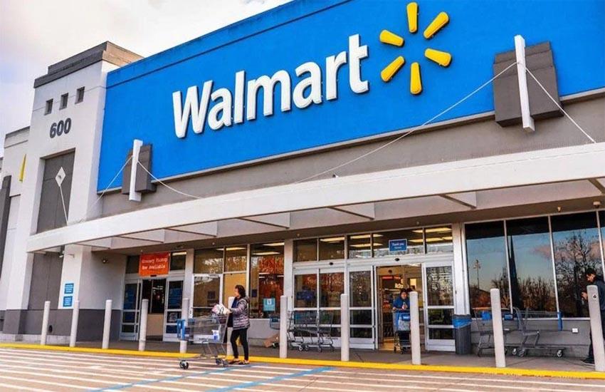 Walmart y su programa de pasantías virtuales