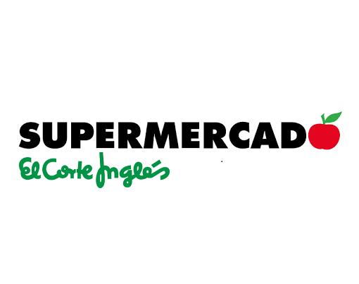 Cadena de supermercados Española es comprada por El Corte Inglés